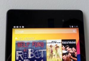 Nexus-7-LTE-Review-2013-Verizon-2-620x424