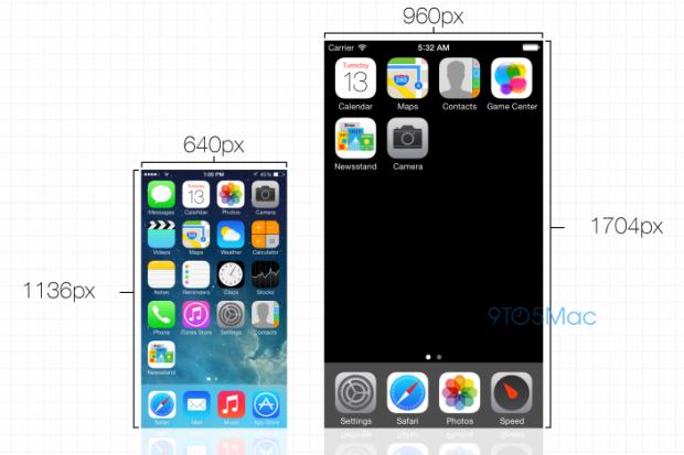 iPhone-6-resolution