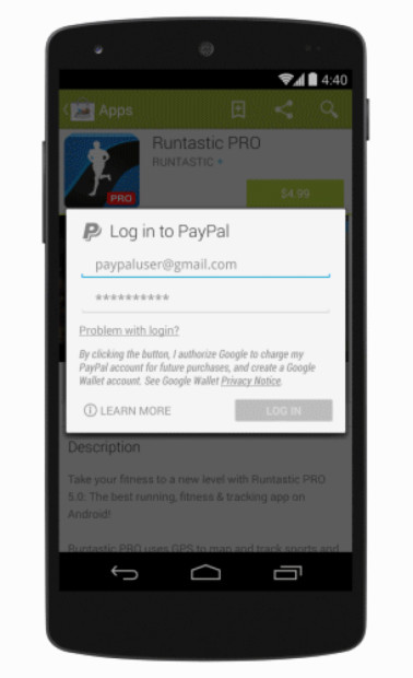 playstore-paypal