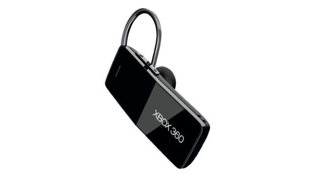 xbox 306 wireless headset