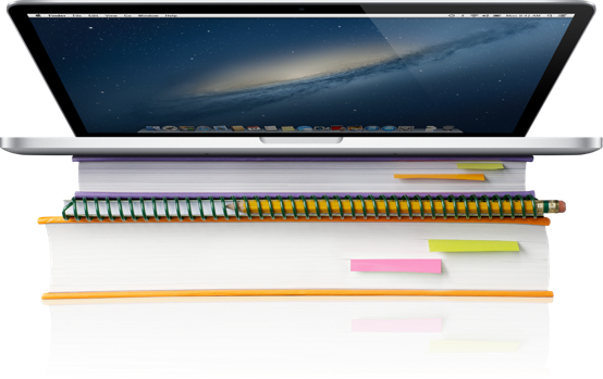 2014 Apple Back to School deals will start in about 2 weeks, so students should wait to buy.