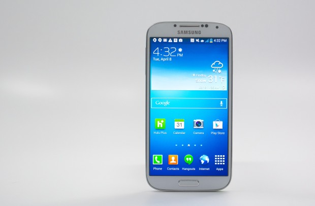 Galaxy-S4-Best-Cheap-Phone-June 2014