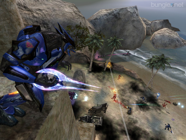 HALO_2_Multiplayer
