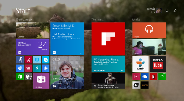How to Multitask in Windows 8 (4)