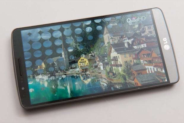 LG-G3-review-i50