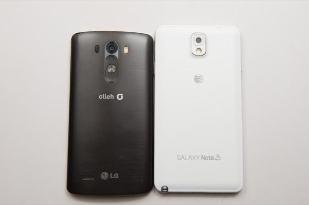 LG-G3-review-i64