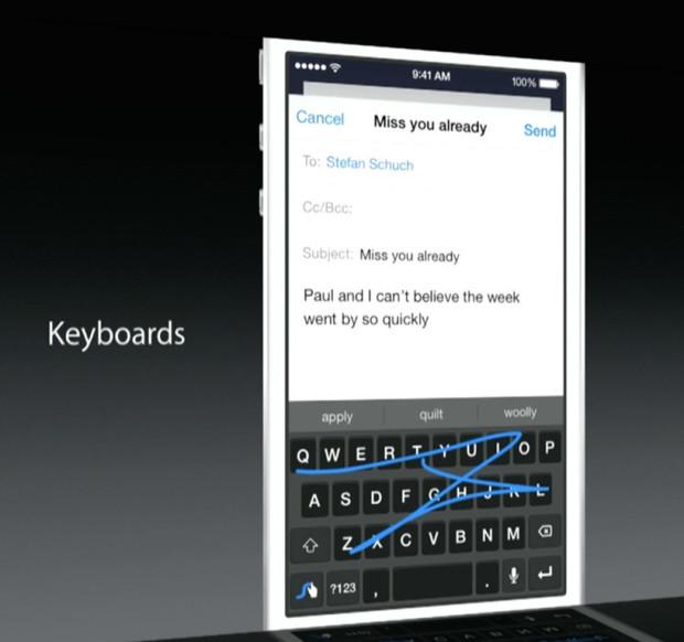 iOS-8-keyboards