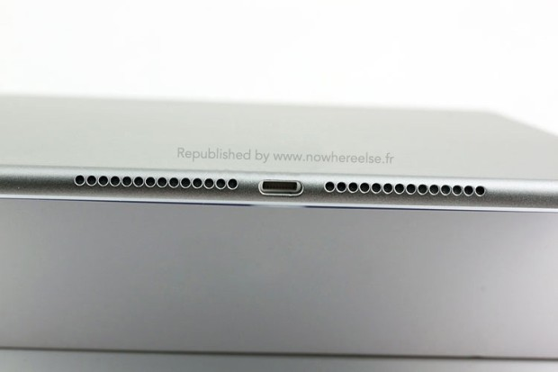 ipad-air-2-speakers