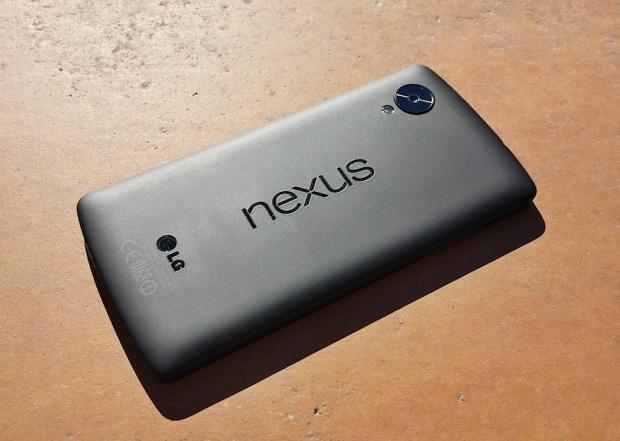 nexus-4-4-3-kitkat-update