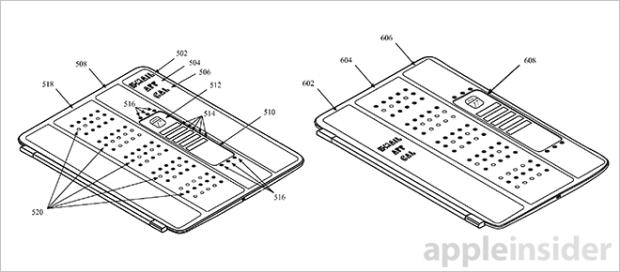 smart-cover-patent