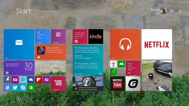 How To Rent Movies on Windows 8.1 (1)