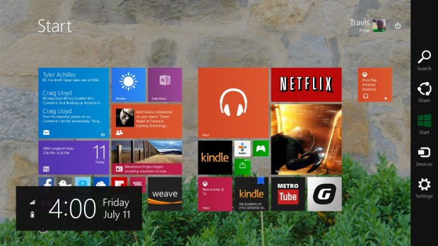 How to Fix Bad Windows 8 Battery Life (7)