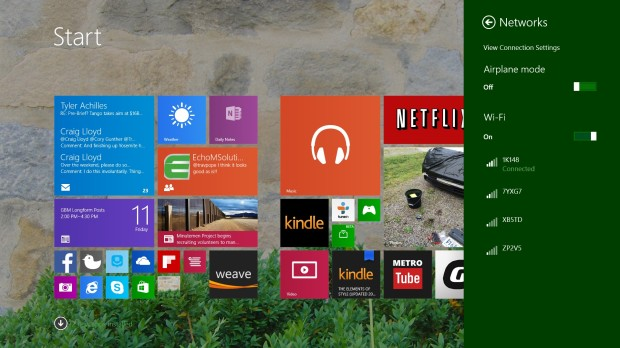 How to Fix Bad Windows 8 Battery Life (9)
