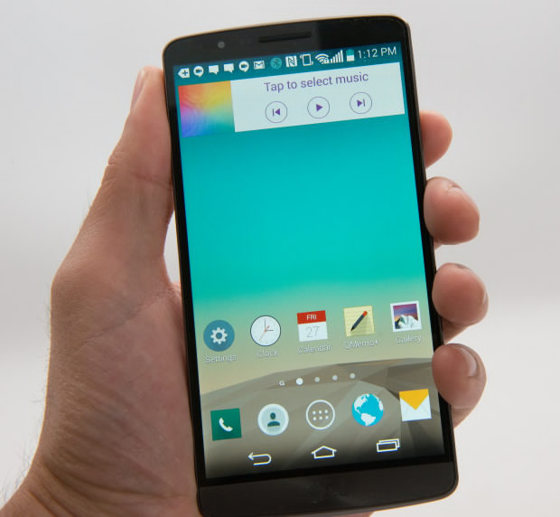 LG-G3-review-71-620x572