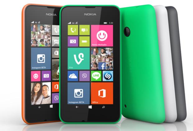 Lumia-530-Group_feat