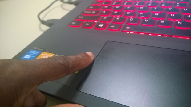 Windows 8 Trackpad (3)