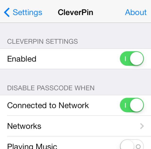 7 iOS 7 Cydia Tweaks Worth Paying For