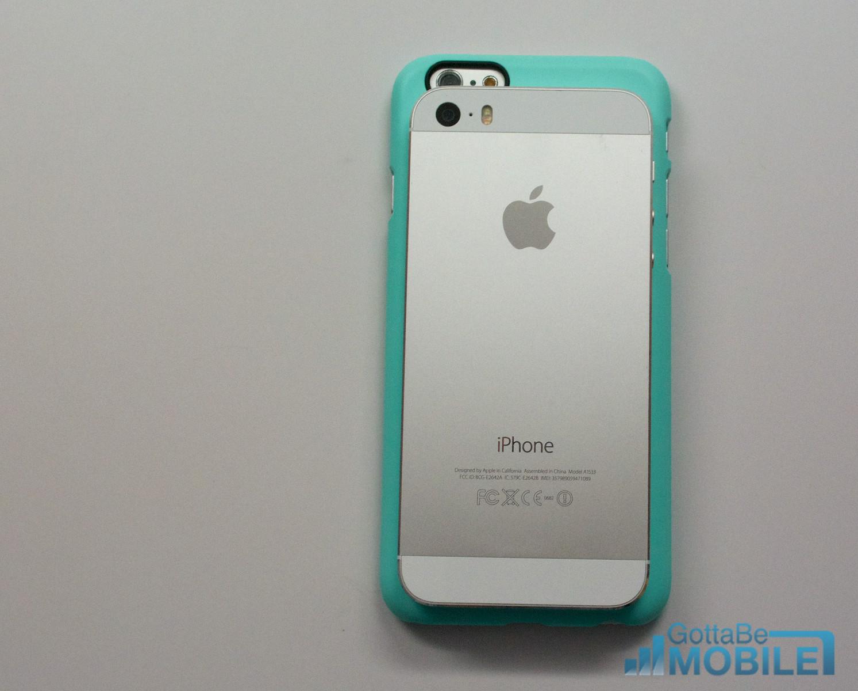 iPhone 6 Cases – Design –  6