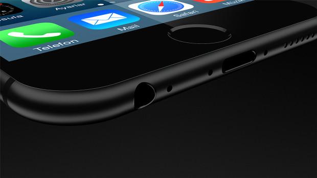 iPhone-6-Design-3
