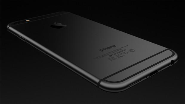 iPhone-6-Design-4