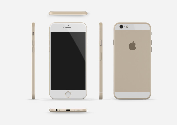 iphone-6-mockup-gold