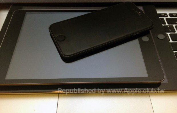 iphone6-ipad-620x395