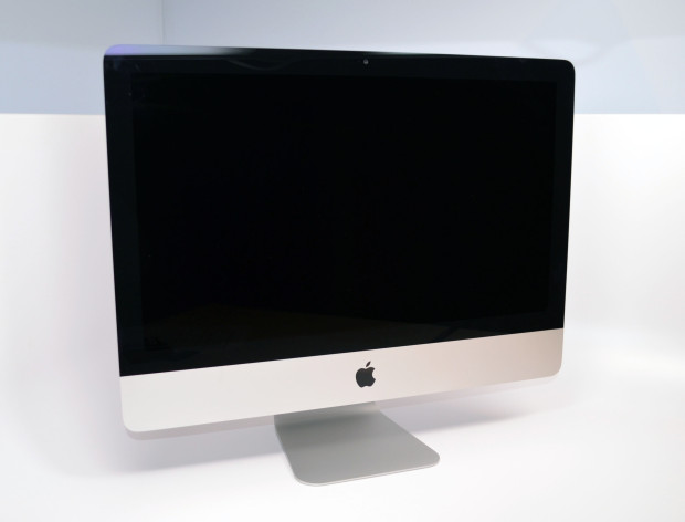new-iMac-2014