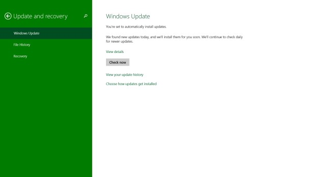 HowTo Stop Updates on Windows 8  (5)