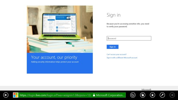 How to Secure Your Xbox Live Account (11)