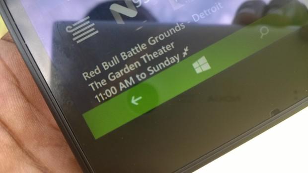 Lumia 635 Review (9)