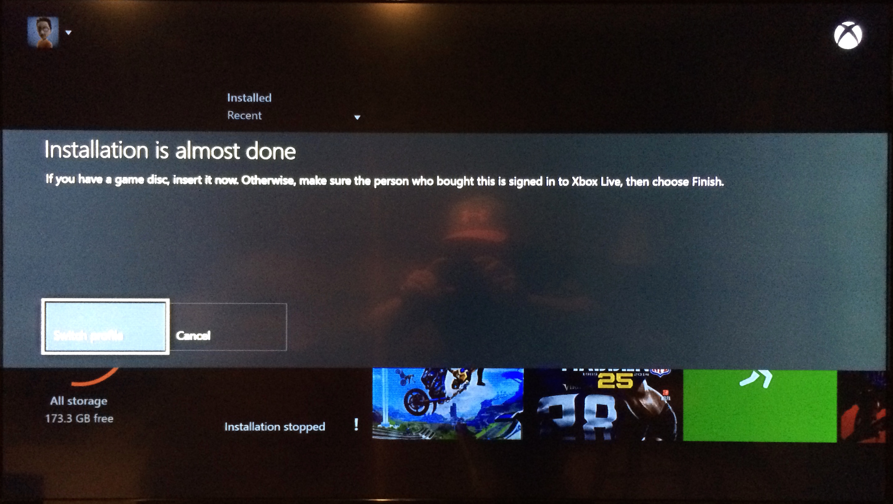 The Madden 15 trial is not going smoothly as EA and Microsoft rush to fix Madden 15 problems.