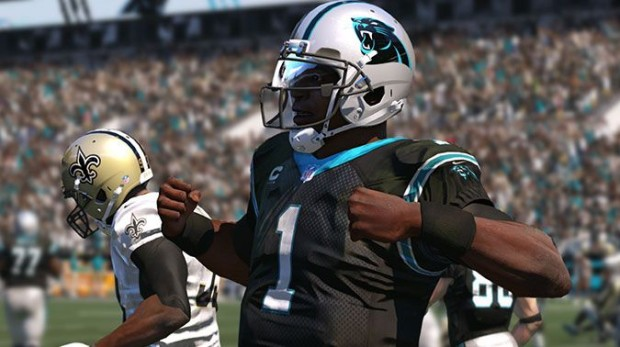 Madden 15 tips and tricks