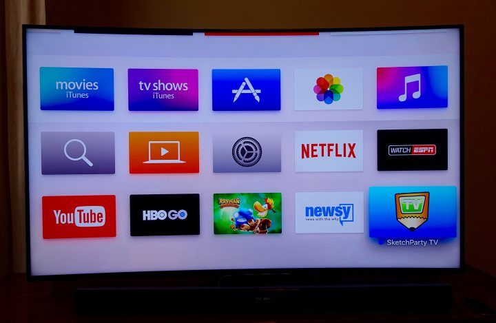 New-Apple-TV-Setup-Guide-10