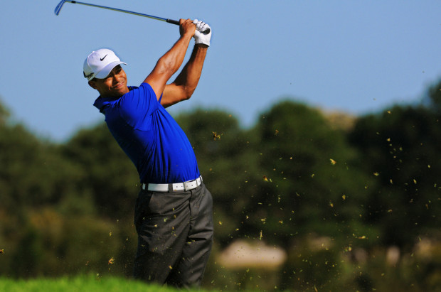 Here's where to watch the PGA Championship livestream on your computer.