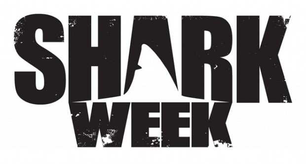 Shark-Week-25th-Anniversary-Logo-Large-1024x623