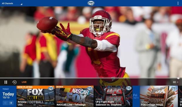 How to watch NFL preseason games on TV - al.com