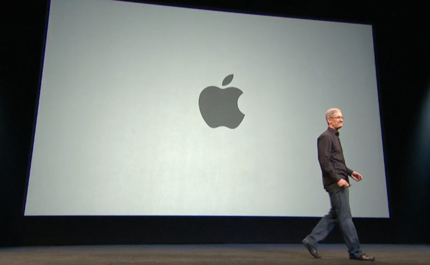 Apple is talking to companies about a September 9th iPhone 6 launch date.