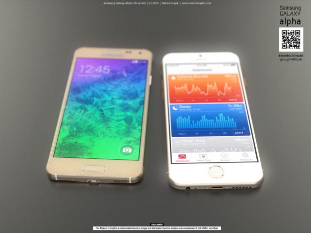 iPhone-6-Render-4