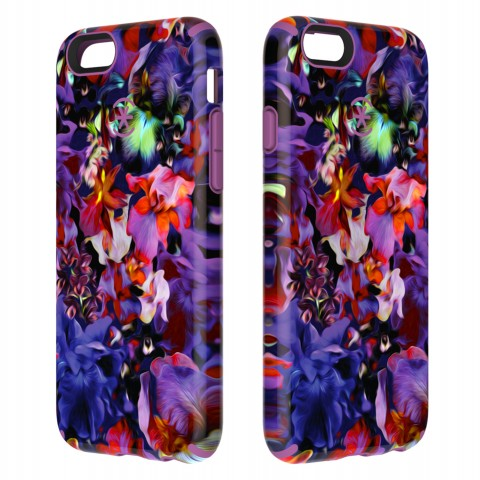 Speck iPhone 6 Cases