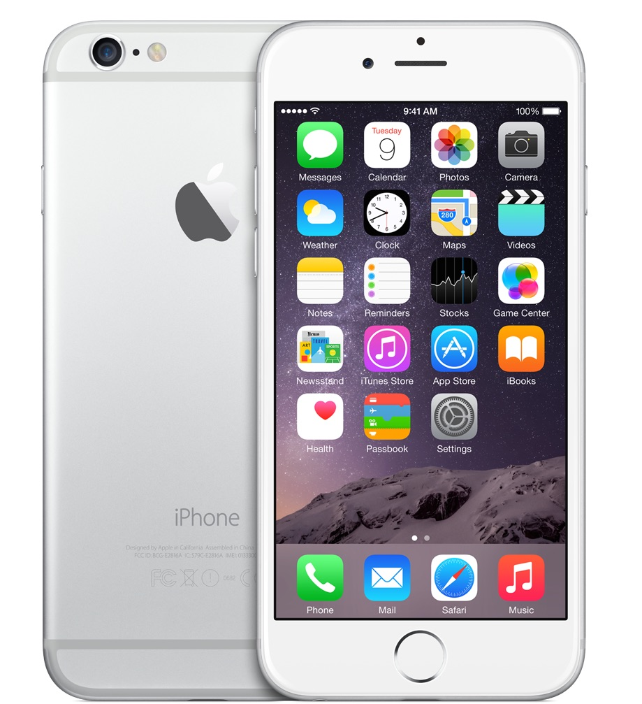 iphone 6 release iphone 6 release date delivery for at amp t t mobile verizon 11393