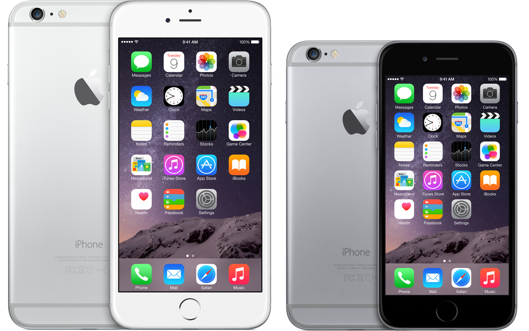 iphone 6 plus best buy which iphone 6 should i buy 2504