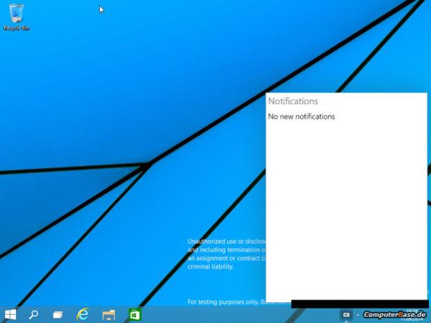 Windows 9 3