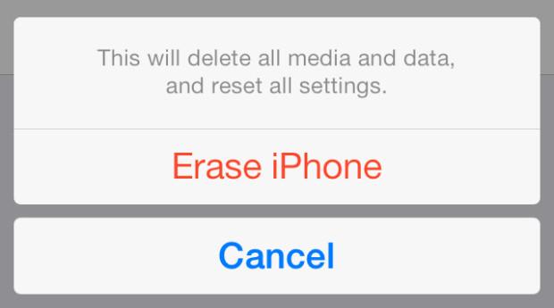 erase-iphone