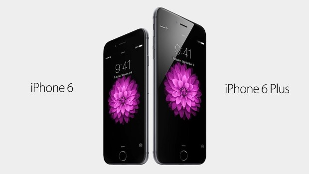 Here's what 1,000 potential buyers think of the iPhone 6 and iPhone 6 Plus. Hint, they won't wait in line for it.