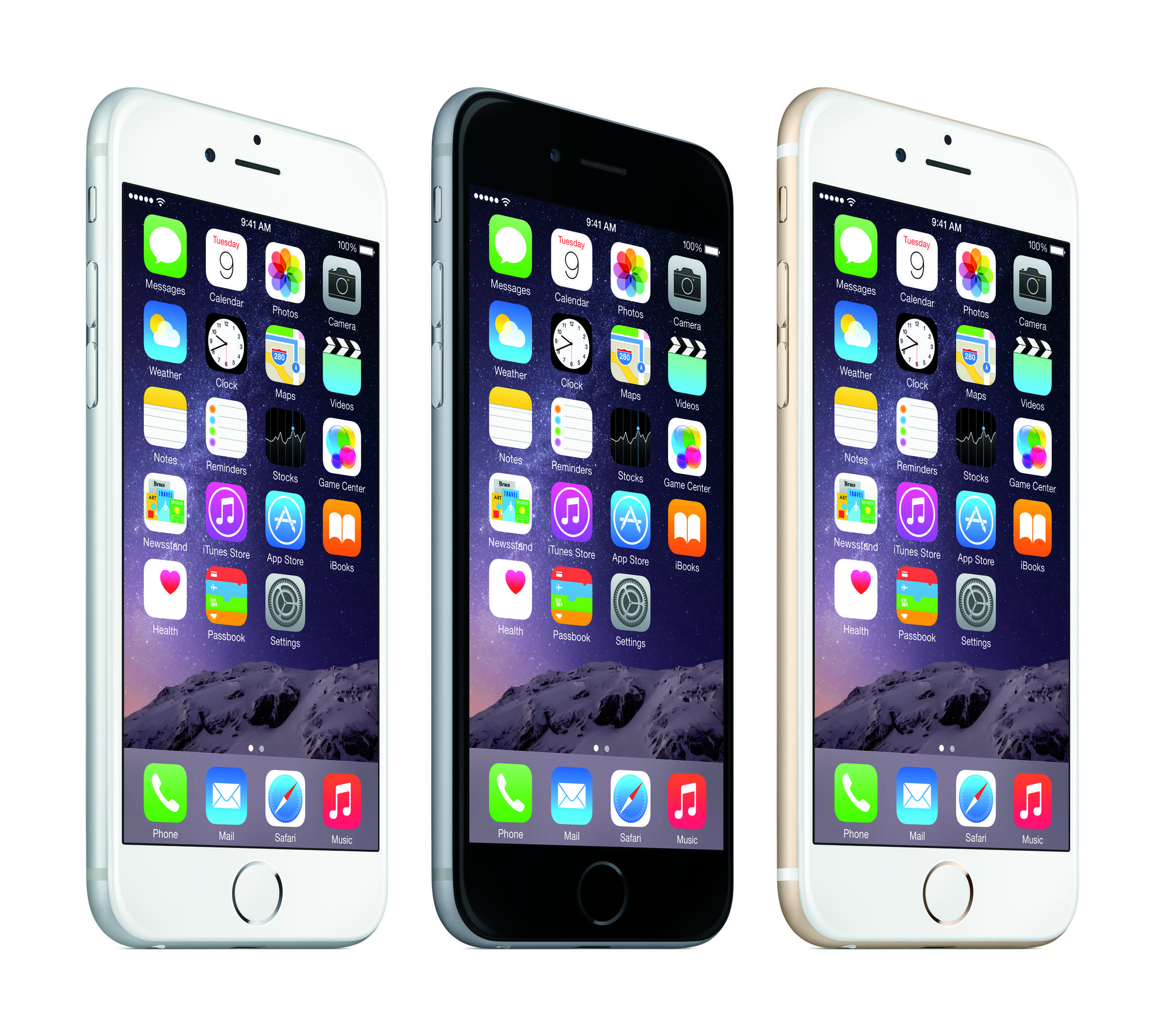 iphone 5 tmobile price iphone 6 carriers verizon vs at amp t vs t mobile vs sprint 14601