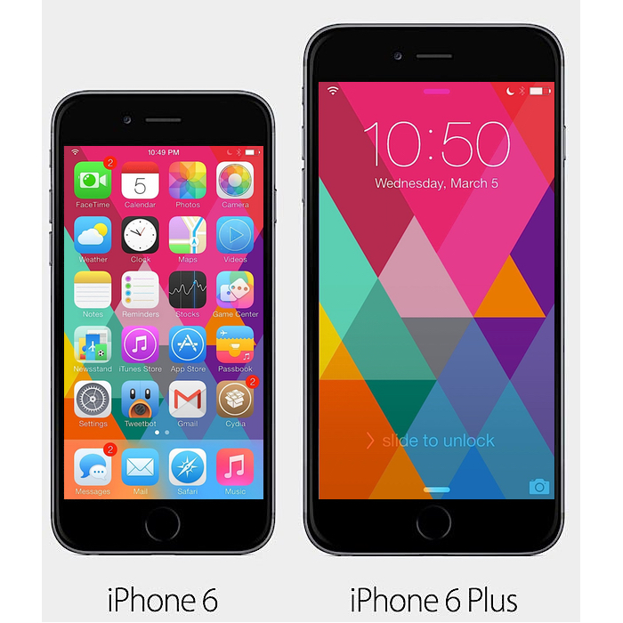 iphone 6 plus release date iphone 6 release date what not to expect now 2554