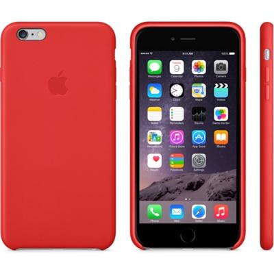 Apple iPhone 6 Plus Cases