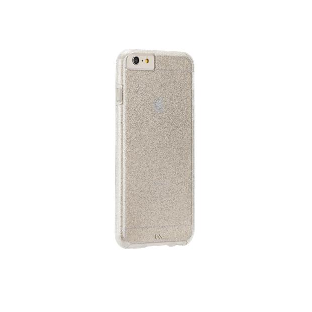 Case-Mate iPhone 6 Plus Cases