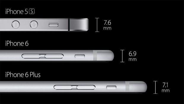 iPhone 6 iPhone 6 Plus Photos - 9