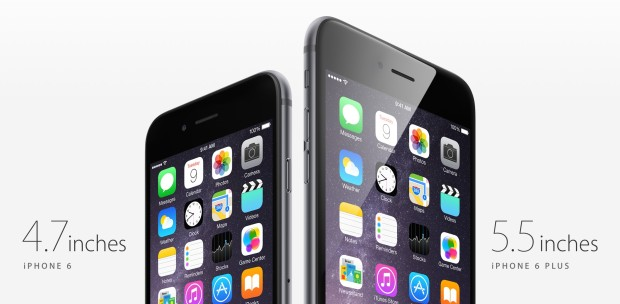 iPhone-6-size